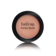 "Isadora - PERFECT BLUSH 56 NUDE BLOSSOM ""4,5G"""