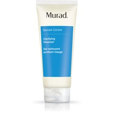 Murad - Clarifying Cleanser 200 ml