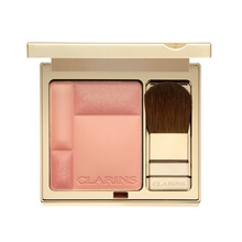 Clarins - Blush Prodige 02 Soft Peach 7 g