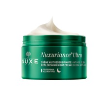 NUXE - Nuxuriance Ultra  Night Cream 50 ML