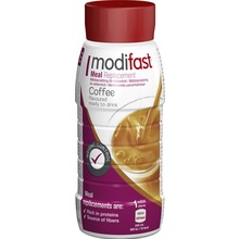 Modifast - RTD Coffee 236 ml