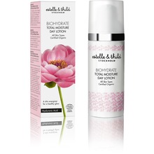 ESTELLE & THILD - BioHydrate Day Lotion 50ML