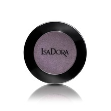 "Isadora - PERFECT EYES 32 MAJESTIC MAUVE ""2,2 G"""