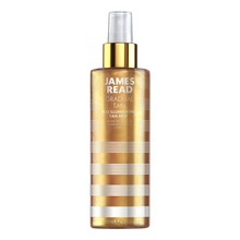 James Read - H2O Illuminating Tan Mist 200 ml