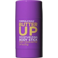 Formula 10.0.6 Butter Up  - Body Butter. 70 g