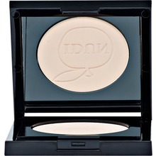 IDUN MINERALS - Pressed Powder Tuva 3,5 gram