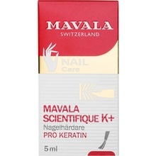 Mavala - Scientifique K+ 5 ml