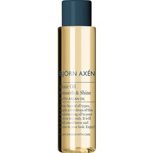 Björn Axén - Hair oil argan oil