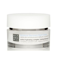 RitualsMoisture Recovery Night Cream