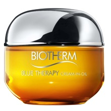 Biotherm - Blue Therapy Cream In Oil 50ML