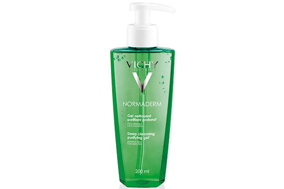 VIC Normaderm Cleansing Gel 200ml*