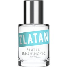 Zlatan Ibrahimovic Parfums - ZLATAN SPORT EdT 30ML