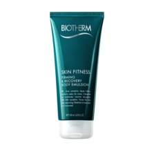 Biotherm - Sk Fitness Body Emul 200ML
