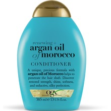 OGX - Argan Oil Balsam 385 ml