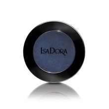 "Isadora - PERFECT EYES 46 BLUE DENIM ""2,2 G"""