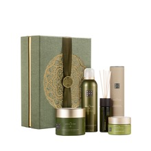 Rituals - Dao - Calming Collection 2018 L