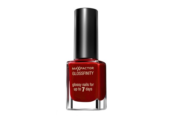 Glossfinity 110 Red Passion