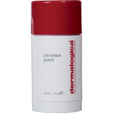 DermalogicaPre-shave guard
