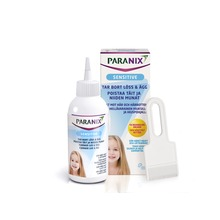 Paranix - Sensitive 150 ML