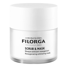 Filorga - Scrub & Mask 55 ml