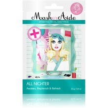 MaskerAide - All Nighter 23g