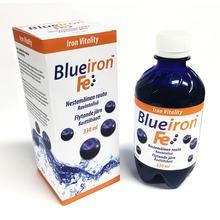 flytande zink apoteket
