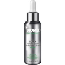 Biomed Biotox - Ansiktsserum. 30 ml.