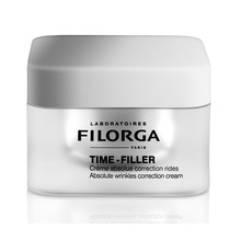 Filorga - Time Fill Wrink Cream 50 ml
