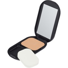 Max Factor - Restage Ff Compact 05 Sand 10 g