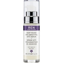 RENKeep Young & Beautiful Serum