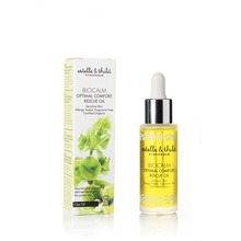 ESTELLE & THILD - BioCalm Optimal Comfort Rescue Oil 30ML