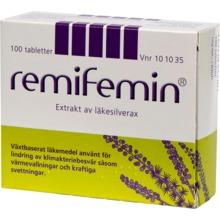 femal balans apoteket