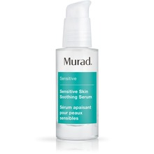 Murad - Sensitive Skin Soothing Serum 30 ml