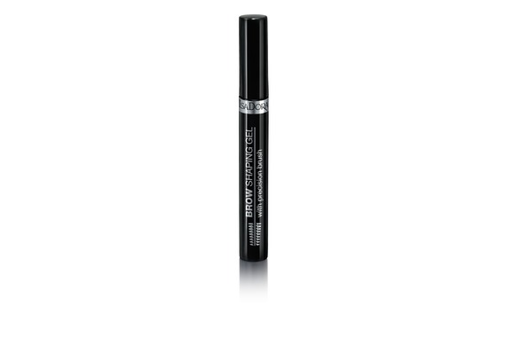 Brow Shaping Gel Transparent