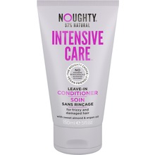 Noughty Intensive Care - Leave-In Conditioner. Balsam. 150 ml.
