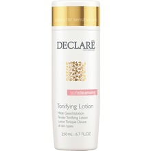 DeclaréTonifying Lotion