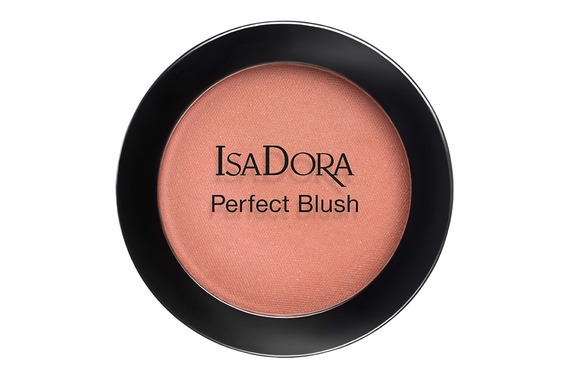 Perfect Blush 58 Soft Coral