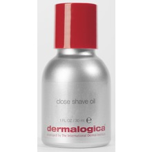 DermalogicaClose shave oil