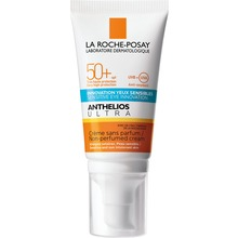 La Roche-Posay - Anthelios Ultra Creme SPF50+ 50ml