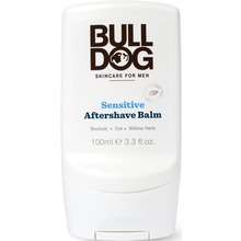 BulldogSensitive After Shave Balm