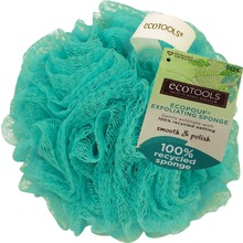 Eco ToolsEcopouf Bath Sponge