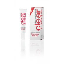 Dermalogica - Breakout clearing spot fix 9ML