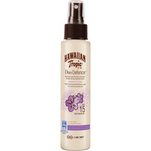 Hawaiian Tropic - DuoDefence Mist SPF15 100 ml