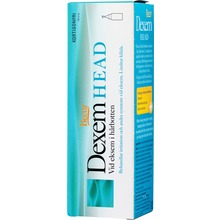 Dexem - Dexem Head lotion 100 ml 100 ML