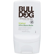 Bulldog - Original After Shave Balm 100 ml