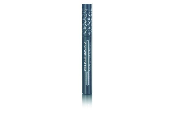 Precision Mascara Black & Brown