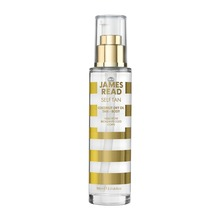 James Read - Coconut Dry Oil Tan Body 100 ml
