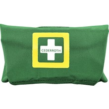 Cederroth - First Aid Kit small 1 st