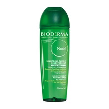 Bioderma - Nodé Fluid 200 ml