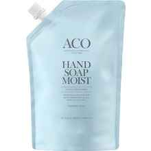 ACO - Hand Soap Moist Refill 600 ml